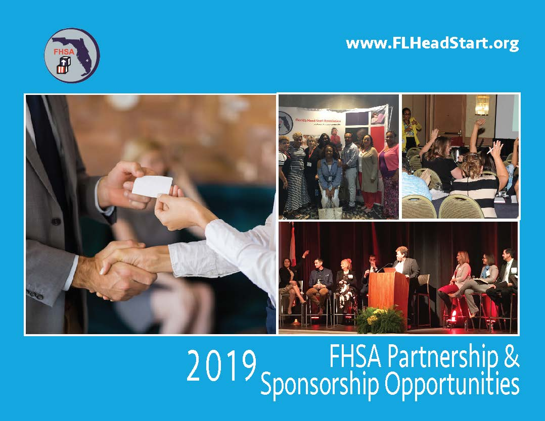 FHSA Partnership & Sponsorship Opportunities_2019